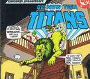 De New Teen Titans 15
