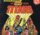 De New Teen Titans 13