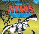 De New Teen Titans 14