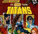 De New Teen Titans 16