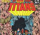 De New Teen Titans 20