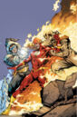 Flash Wally West 0016.jpg