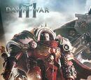 Lord Eledan/Interview about Dawn of War 3 in GamesCom2016
