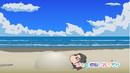 Episodio 21 - Mini Anime.png