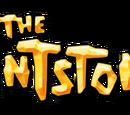 The Flintstones (franchise)