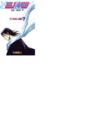 Bleach cover 07.png