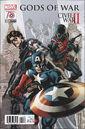 Civil War II Gods of War Vol 1 4 Captain America 75th Anniversary Variant.jpg