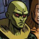 Basil Elks (Earth-20051) in Fantastic Four Giant-Size Adventures Vol 1 1 001.jpg