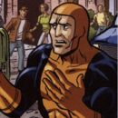 Edward Cobert (Earth-20051) in Fantastic Four Giant-Size Adventures Vol 1 1 001.jpg