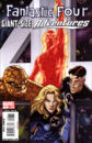 Fantastic Four Giant-Size Adventures Vol 1 1.jpg