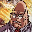 Elihas Starr (Earth-20051) in Fantastic Four Giant-Size Adventures Vol 1 1 001.jpg