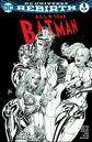 All Star Batman Vol 1 1 March Sketch Variant.jpg