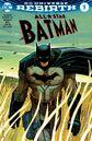 All Star Batman Vol 1 1 JRJR Fan Expo Variant.jpg