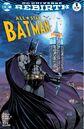 All Star Batman Vol 1 1 Turner Variant.jpg
