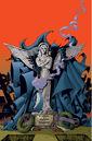 All Star Batman Vol 1 1 Textless Kitson Variant.jpg