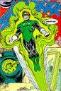 Hal Jordan 032.jpg