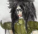 WillNascimento19/Um dos Personagens do meu mangá 2 (Cheng Tashiro)