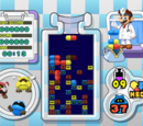 Dr. Mario (personnage)