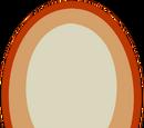 Sardoniks