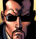Ghazi Rashid (Earth-616) from Ms. Marvel Vol 2 35 001.png