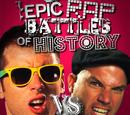 Nice Peter vs EpicLLOYD/Gallery