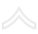 Battlefield 1 online ranks