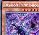 Dragón Pandémico
