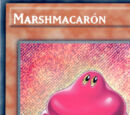 Marshmacarón