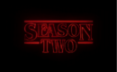 Temporada 2.png