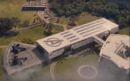 New Avengers Facility from Ant-Man (film) 001.jpg