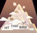 Hit That Bird!