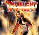The Twilight Experiment Vol 1 3