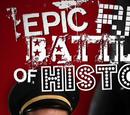 Hitler vs Vader 2/Gallery