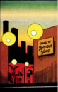 Antique Yard from Daredevil Vol 1 320 001.png