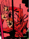 Bill (S.H.I.E.L.D.) (Earth-616) from Daredevil Vol 1 320 001.png