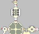 MAP13: Nukage Processing (FD-E)