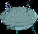 Astro-House