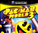 Pac-Man World 3 (video game)
