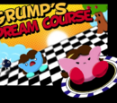 Grump's Dream Course