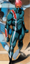 Jeffrey Walters (Earth-148611) from Thunderbolts Vol 3 4 001.png