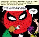 Spider-Man's Spider-Signal (Earth-616) from Amazing Spider-Man Vol 1 3 0001.jpg