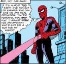 Spider-Man's Spider-Signal (Earth-616) from Amazing Spider-Man Vol 1 3 0002.jpg