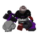 IG-904