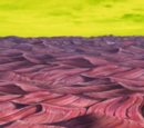 Kaguya's Dimensions