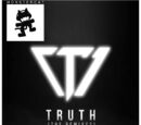 Truth (Dabin Remix)