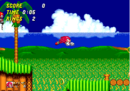 Emerald Hill Knuckles in Sonic 2.png