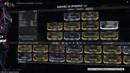 Brizingr5- Banshee Nuke Build.png