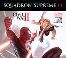 Squadron Supreme Vol 4 11