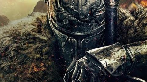 Рядовые противники (Dark Souls III)