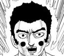 Musashi Gouda (Images)